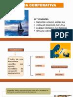 PERU Decreto Supremo 038 01 Reglamento Ley Areas Protegidas