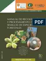 NR39373.pdf