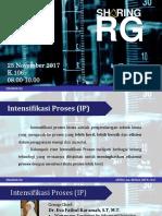 Sharing RG 2017 FIX.pptx