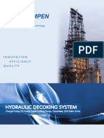 Pump_Hydraulic_Decoking_System.pdf