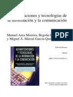 NT Area Moreira y Otros
