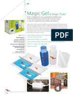 magic-gel.pdf