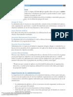 Generalidades de La Administracion (1)