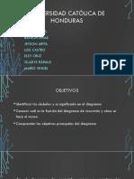 Diagrama de Recorrido (1)