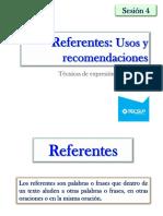 04.REFERENTES