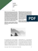 Dialnet-RepensarLaConservacion-2878440.pdf