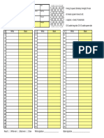 ChessScoreSheet.pdf