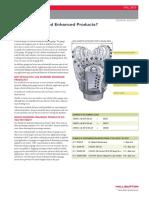 H05698 DIAMOND.pdf