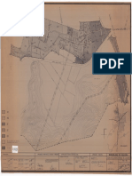 Planimetria sectorial quilicura.pdf