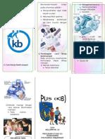 Leafleat PUS (KB)