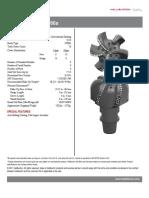 17.5-FX66s-693799.pdf