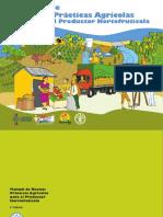 Manual B.P.A (FAO ).pdf