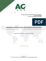 Clasificacion Del Modo de Accion de Insecticidas y Acaricidas v3.1 Oct15