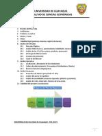 Guia de Plan de Negocios - Propuesta (2)