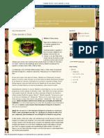 Ernesto_Herrera_Como_atender_a_Orula.pdf