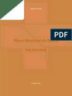planonacionalsaude_2016_2019.pdf