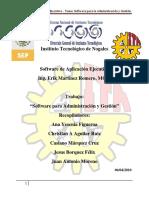 software-administracion-y-gestion.pdf
