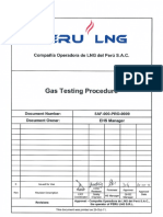 SAF-000-PRO-0009 Gas Testing Procedure.pdf