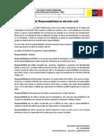 Responsabilidad Civil 2017-2 q10