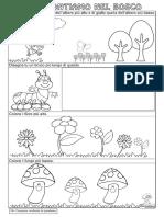 confrontare.pdf