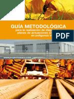 Guía Metodológica para la Realización de Diagnósticos y Planes de Actuaciones Ambientales en Polígonos Industriales.pdf