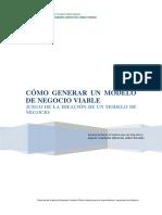 Idea Modelo Negocio(14)