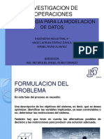 1-131016060203-phpapp02.pdf