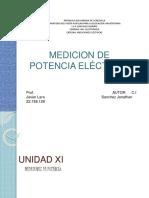 MEDICIONES  POTENCIA  .pdf
