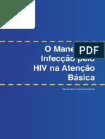 manejo_da_infeccao_manual_para_medicos_pdf_17112.pdf