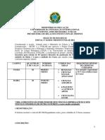 0204 Edital Projeto CONSAN-Graduação
