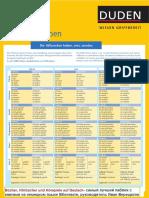 Verben.pdf