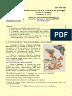 Boletim de História e Filosofia da Biologia - Whiggismo.pdf