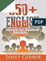 650englishphrasesforeverydayspeakingfacebookcomlingualib