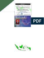 ID Card Power Point