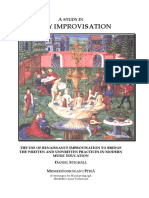 A_STUDY_IN_EARLY_IMPROVISATION_THE_USE_O.pdf