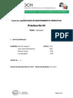 Lab Electro 41(2)