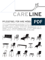 pflegefibel.pdf