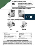 ventialdore y transmisiones.pdf