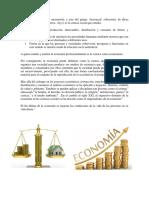 La Economí1