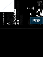 Alexandre Morais da Rosa - A Teoria dos Jogos Aplicada ao Processo Penal (2015).pdf