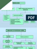 Analisis de Regresion.ppt