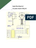 Logica Reconfiguravel 28byj-48.pdf