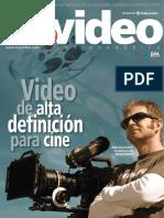 TVFEB2007