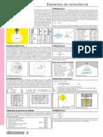 Illuminotecnica_spa.pdf