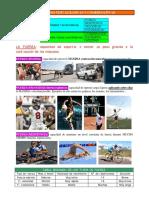 Cualidades_fisicas_basicas_y_coordinativas.pdf