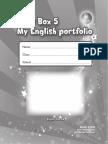 9788483236925_LP5.pdf