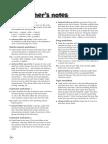 KB_TRP_sample_web.pdf