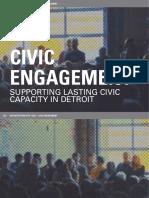 DFC CivicEngagement 2nd