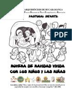 AGUINALDOS 2014 (1)