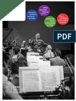 Revista_Temp2018_CEAC_muestra 9.pdf